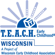 TEACH_Wisconsin_Blue copy