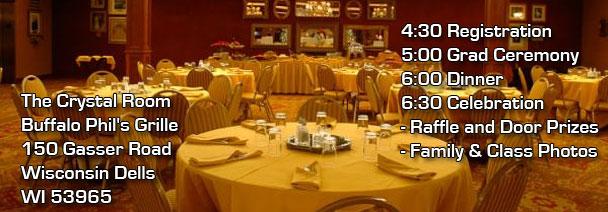 Email_Invite_07