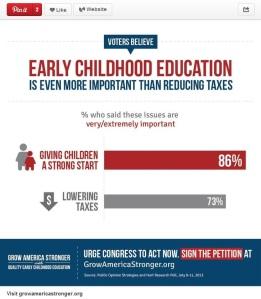 grow-america-stronger-infographic