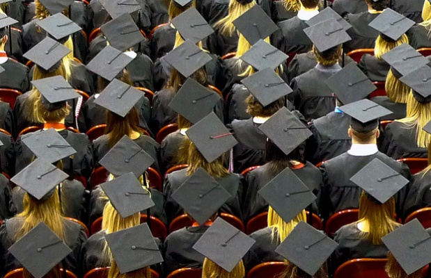 Grants support improvements in credit transfer between 2-and 4-yearcolleges