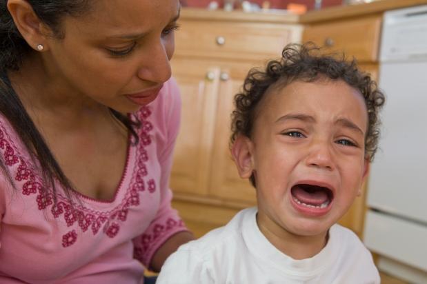 Teacher turnover in child care stresses youngchildren