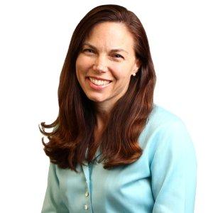 Lisa Guernsey