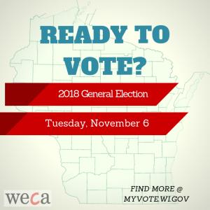 2018 VOTE Campaign (5)